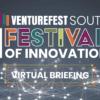 Venturefest South - Festival of Innovation